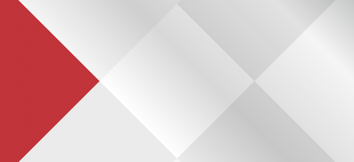 bg-Seite002-1140x523